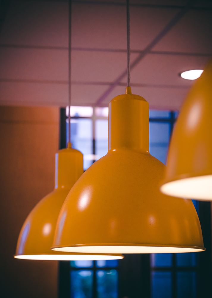 PH-lampans formgivare